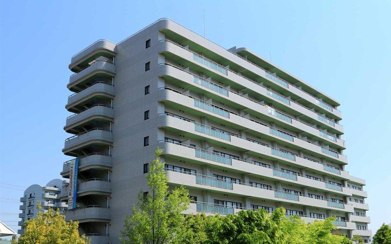 balkonsanierung_berlin-1